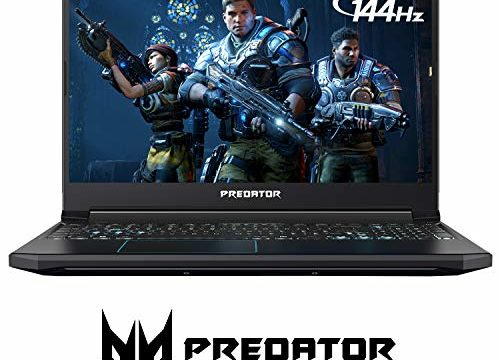 Best Gaming Laptops Under $1200