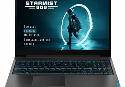 Best Gaming Laptops Under $700