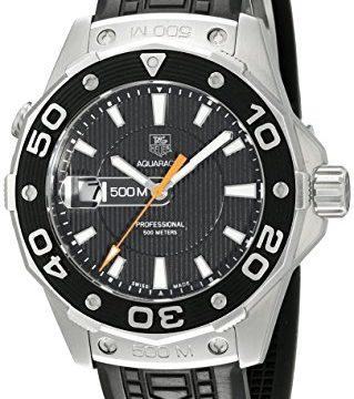 Best Watches Under $3000