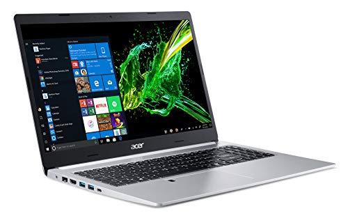 Best Gaming Laptops Under $500